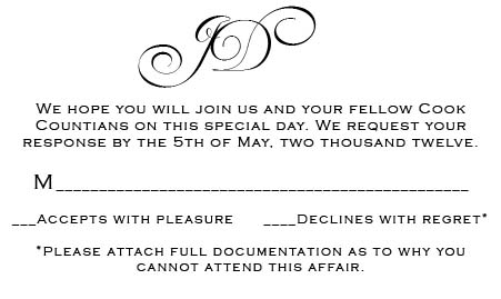 We cordially invite you to fulfill the honor of jury duty bril advertisements stopboris Gallery