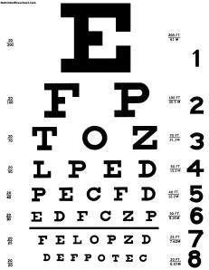 eyechart_full_page