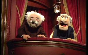 the-muppets-statler-and-waldorf