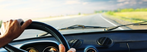 Driving-Directions-Header (1)