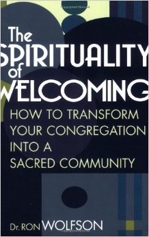 spiritualitywelcoming_