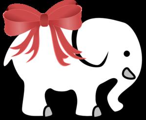 white-elephant-gift-clipart-1